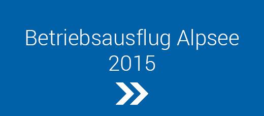 Betriebsausflug-Alpsee-2015