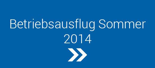 Betriebsausflug-Sommer-2015