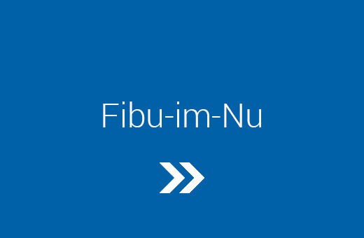 Fibuimnu-icon