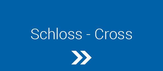 Schloss-Cross