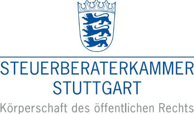 Steuerberaterkammer_Stuttgart