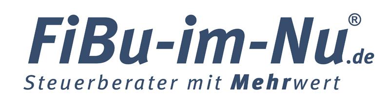 fibu_im_nu_logo