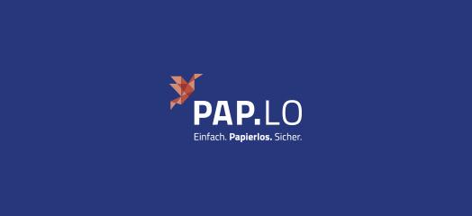 paplo-logoweb