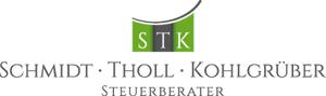 stk-steuerberater-wipperfuerth-schmidt-tholl-kohlgrueber